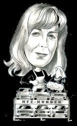 Doris Einsfeld