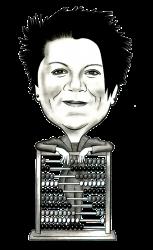 Sandra Böhringer 2
